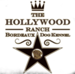 The Hollywood Ranch logo