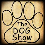 thedogshow